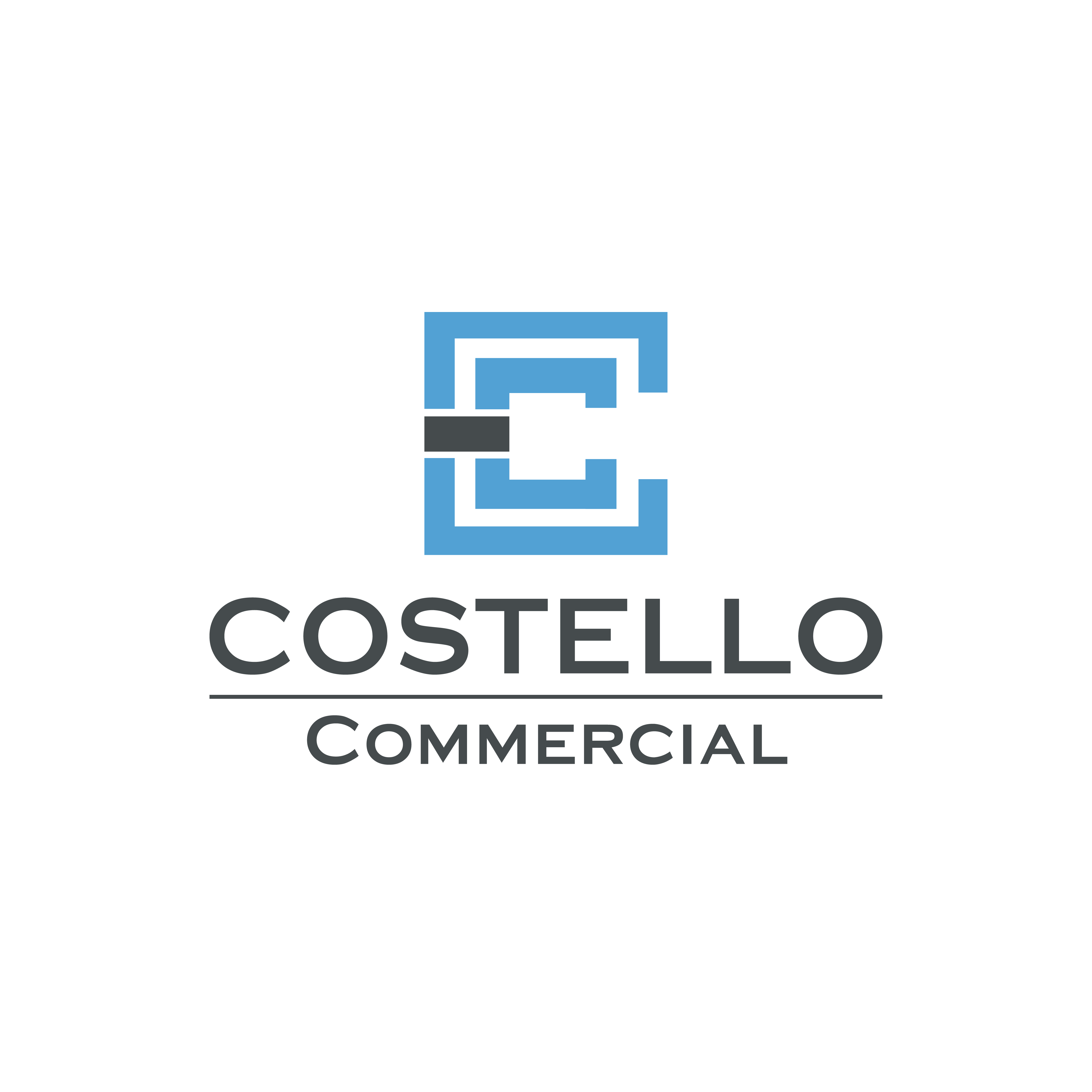 Costello Commercial
