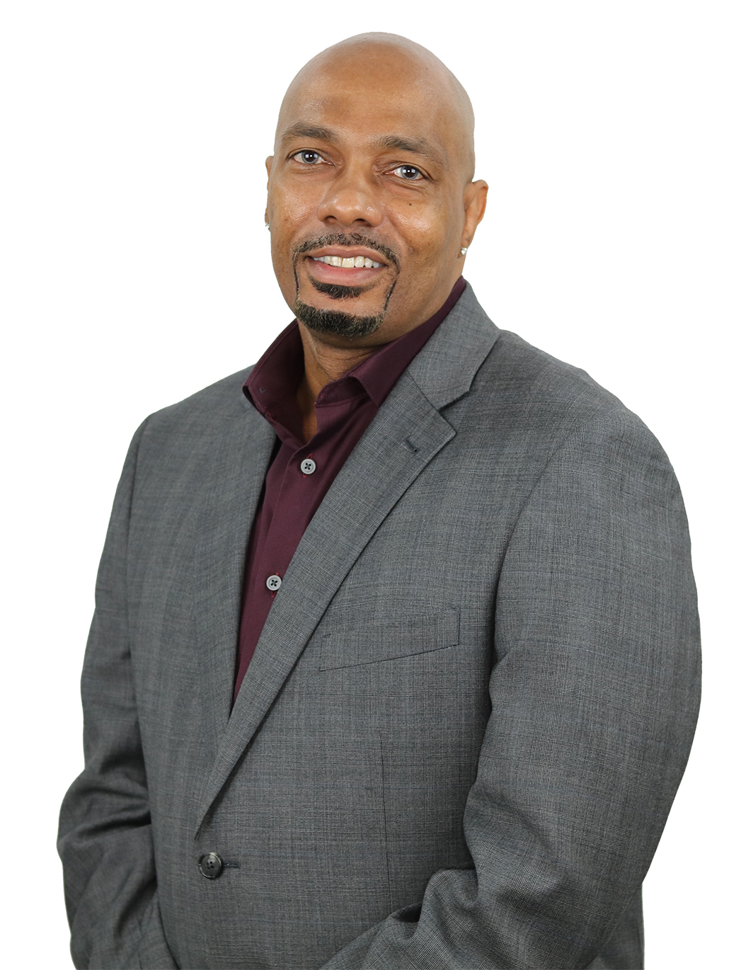 Mike Lowery Realtor at Costello Commercial