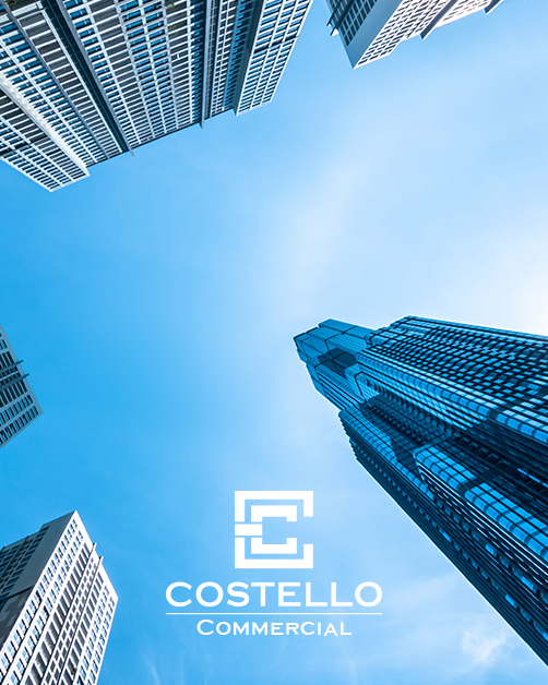 Costello Commercial - Coming Soon HS