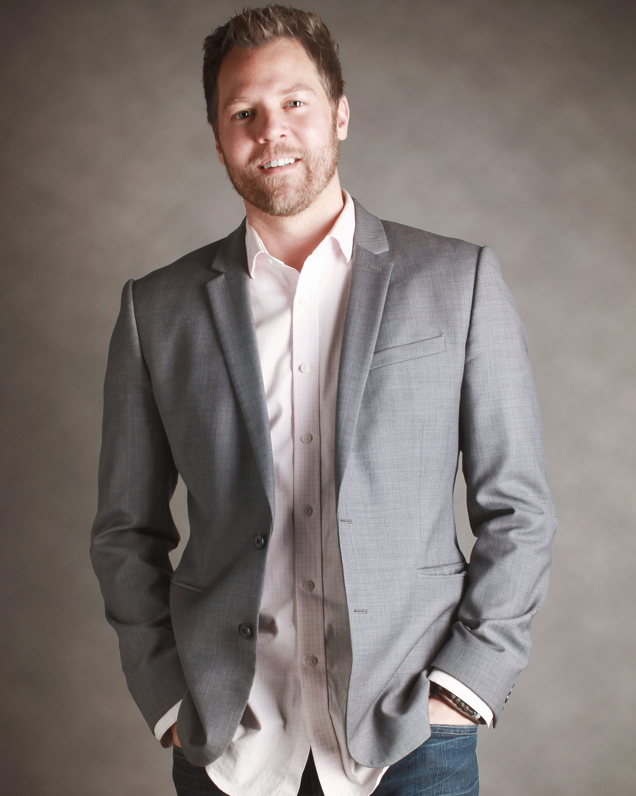 Nick Spain - The South Stone Group at Costello Commercial